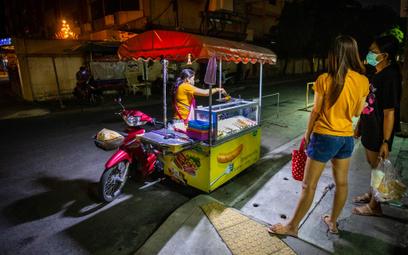 Więcej Tajlandii do zwiedzania. Kraj otwiera wyspę po wyspie