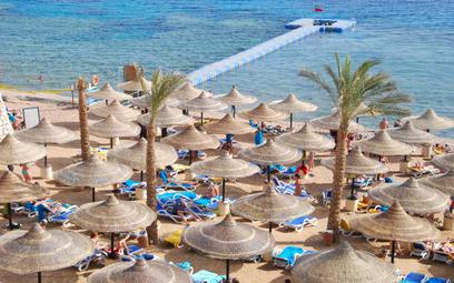Black Friday: Turyści polowali na Egipt, Turcję i Grecję