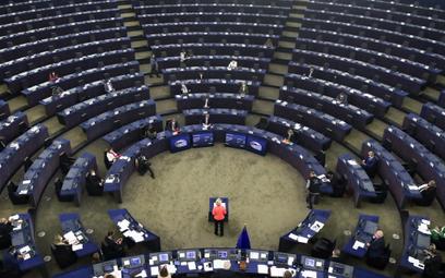 Tomasz Grzegorz Grosse: W trosce o integrację