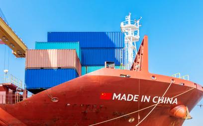 Koronawirus. Jak pomóc eksporterom – praktyki z Chin