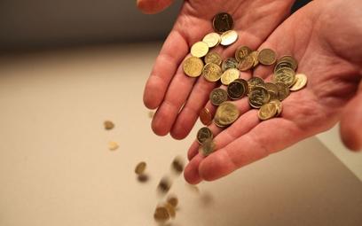 Na lokatach tracimy pieniądze od 2015 r. Jak długo jeszcze?