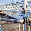 Nie wszystkie miasta prowadzą sezonowe płukanie swoich sieci wodociągowych