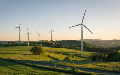 Dentons doradza DNB Bank Polska przy finansowaniu budowy pięciu farm wiatrowych
