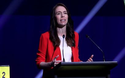 Premier Nowej Zelandii ogłosi klimatyczny stan wyjątkowy