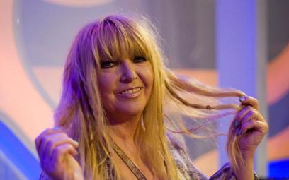 Maryla Rodowicz rozważa wycofanie się z festiwalu w Opolu