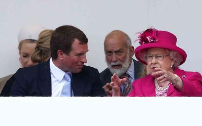 Kandydatka na przewodniczącą Partii Pracy chce znieść monarchię