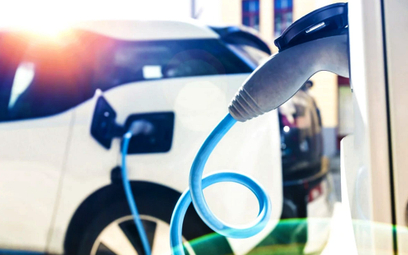 NIK potwierdza: sypie się rządowy program rozwoju elektromobilności