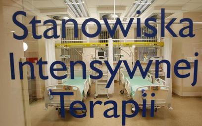 Odpowiedzialność szpitali za produkty wadliwe