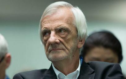 Ryszard Terlecki o dwukadencyjności w samorządach: Myślę, że nie będziemy się odwoływać do kadencji już minionych