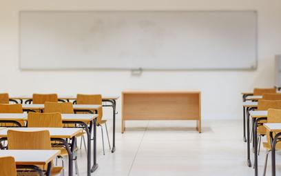 Covid nie uzasadnia wydłużenia kadencji dyrektora szkoły - wyrok WSA