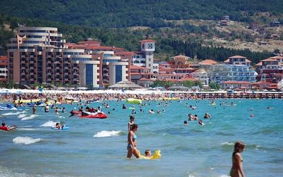 """Bułgaria zafunduje dzieciom wakacje. Akcja """"Znów razem"""""""