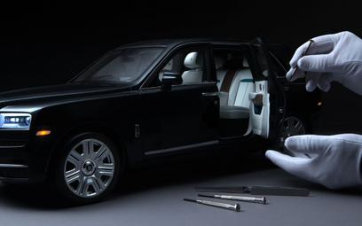 Fot: Rolls-Royce