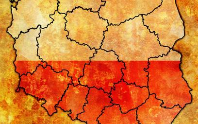 Święto Samorządu Terytorialnego: konflikt z rządem