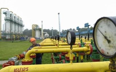 Powstają nowe grupy zakupowe na rynku gazu