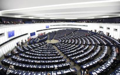 W przyszłym tygodniu europosłowie będą głosować nad dyrektywą korzystną dla twórców i wydawców
