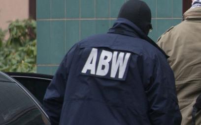 ABW sprawdza zatrzymanych Libijczyków