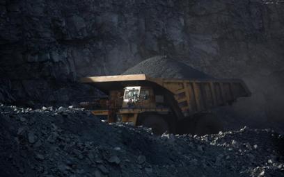 W tym roku Bogdanka sprzeda 9 mln ton węgla