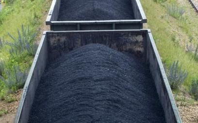 Bogdanka sprzeda węgiel za granicę