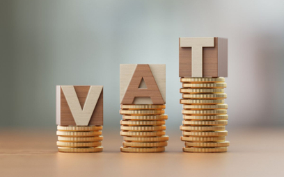 Trzeba już stosować Wykaz VAT