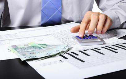 Strata podatkowa a zwolnienie ze sporządzania dokumentacji cen transferowych