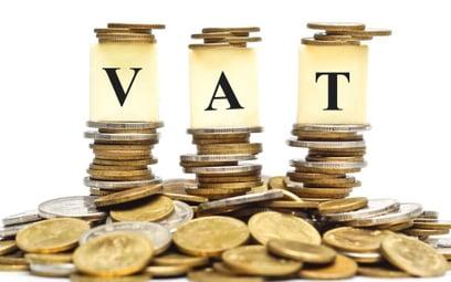 VAT: rozliczenia z agencjami marketingowymi trzeba uregulować w umowie