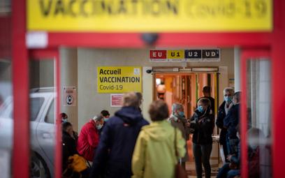 Wiadomo, jak będzie wyglądał europejski certyfikat szczepień