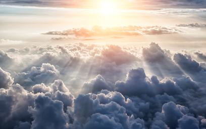 Polska chmura trafi do Niemiec. Pomoże w obserwacji Ziemi