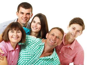 Większe wydatki na zasiłki i świadczenia rodzinne