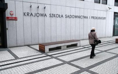 Rafał Dzyr o likwidacji aplikacji ogólnej