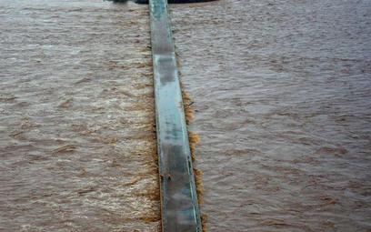 Powódź w Australii