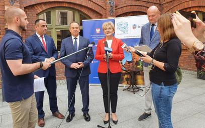Resort rozwoju: Polska potrzebuje więcej marek turystycznych
