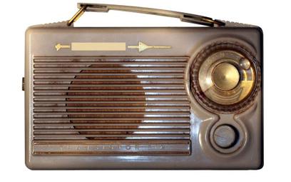 Wielka Brytania: Radio analogowe zostaje. Nie wiadomo jak długo