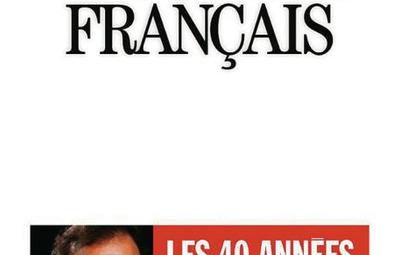 Eric Zemmour: Samobójstwo Francji