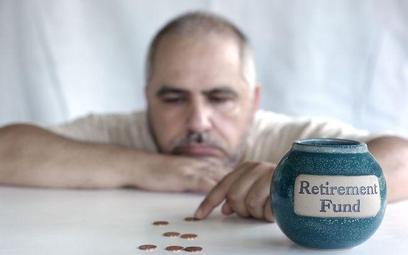 Waloryzacja emerytur i rent od 1 marca 2016 r.