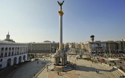 Rusza prywatyzacja na Ukrainie