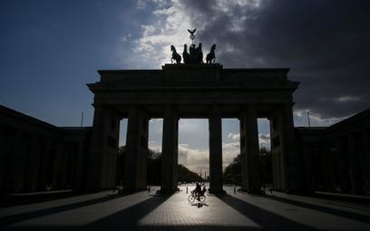 Ożywienie traci impet. Gospodarka strefy euro hamuje