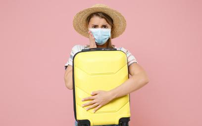 Koronawirus: pracodawca może wysłać pracownika na zaległy urlop - czy pracownik może odmówić