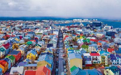W stolicy Islandii mieszkania kosztują dziś prawie dwa razy tyle co tuż po kryzysie w 2010 r.