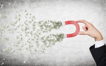 Dofinansowanie dla firm z pomysłem na produkt