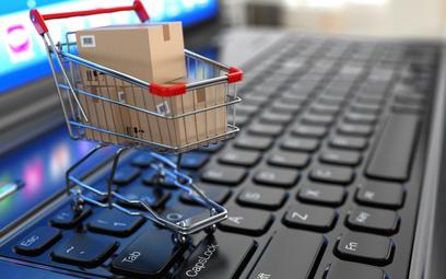 E-sklep? Jak wybrać biznesowy model działania w sieci?
