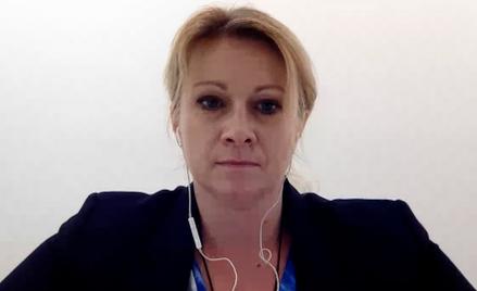 Agata Bzdyń