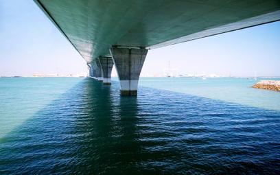 Czy most na Krym się zawali?