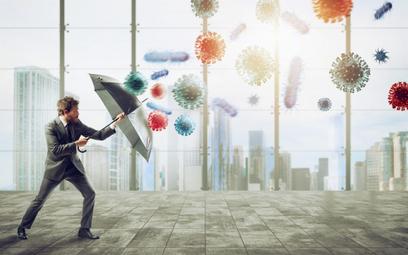 Tarcza antykryzysowa 2.0. rozszerza wsparcie dla firm