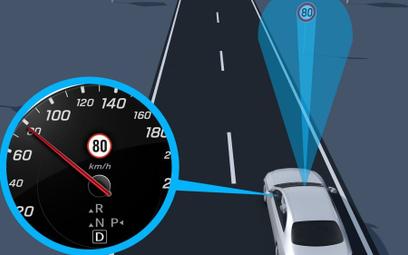 Asystenci kierowcy: Mają wspierać, mogą skrzywdzić