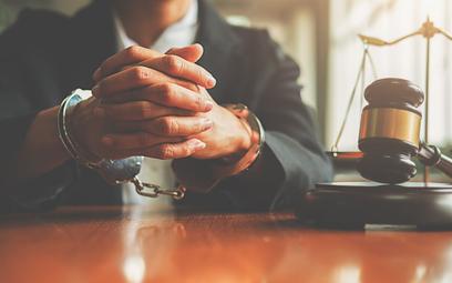 Jakie są prawa niepoczytalnego sprawcy w czasie procesu sądowego