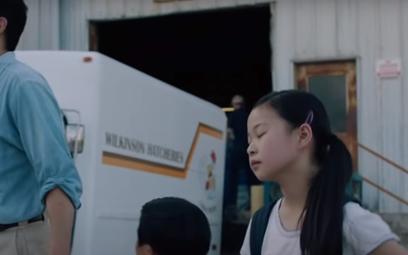 Newtro, czyli neo-retro. Kolejny trend z Korei podbija świat