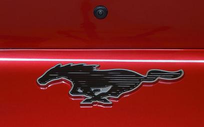 Elektryczny crossover Forda powstanie przy pomocy Volkswagena
