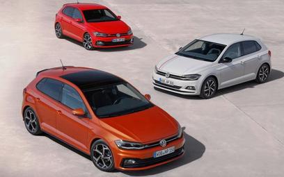 Dilerzy marek Grupy Volkswagen, którzy oferują polisy InMobi, już przy podpisaniu umowy zapewniają p