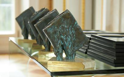 Nagroda Wydarzenie Historyczne Roku