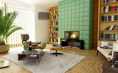 Apartament – najlepsze miejsce na nocleg we Wrocławiu